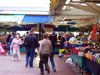 leicester_market